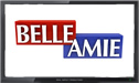 Belle Amie live stream