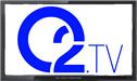 O2 TV logo