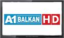 A1 Balkan logo