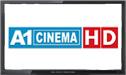 A1 Cinema live stream