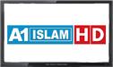 A1 Islam live stream