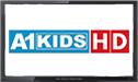 A1 Kids logo