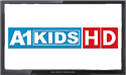 A1 Kids live stream