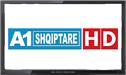 A1 Shqiptare live stream