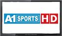 A1 Sports live stream