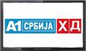 A1 Srbija live stream