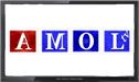 AMOL TV live stream