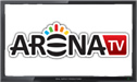 Arena TV live stream