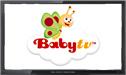 Baby TV live stream