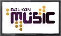 Balkan Music live stream