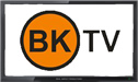 BK TV live stream