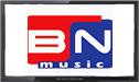 bn music logo