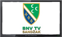 BNV TV Sandzak live stream