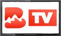BTV live stream