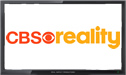 CBS Reality live stream