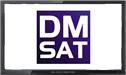 DM SAT live stream