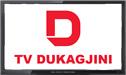 TV Dukagjini live stream