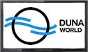 Duna World live stream