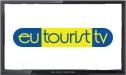 Euroturist TV logo