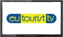 Euroturist TV live stream