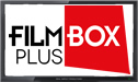 Filmbox Plus logo