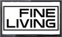 Fine Living live stream