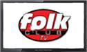 Folk Club TV live stream