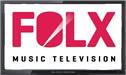 Folx live stream