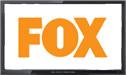 FOX Adria live stream