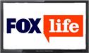 Fox Life live stream