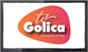 TV Golica logo