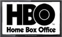 HBO Adria logo