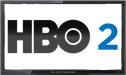 HBO 2 live stream