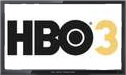 HBO 3 live stream