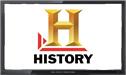 History live stream
