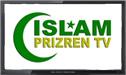 ISLAM Prizren TV live stream