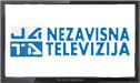 NTV Jata live stream