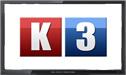 K3 live stream