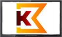 K3 Kumanovo live stream
