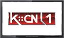 KCN 1 logo