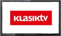 Klasik TV logo