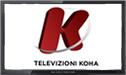 Televizioni Koha live stream
