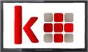 Kanal Plus logo