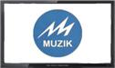 Mediteraneo Muzik live stream