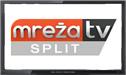 Mreza ST live stream