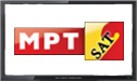 MRT 2 sat live stream