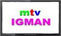 mtv Igman live stream
