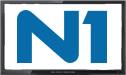 N1 info HR live stream