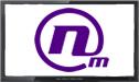 nova m live stream