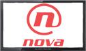 Nova TV live stream